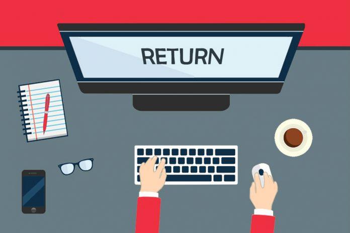7 ways to Manage eCommerce Returns